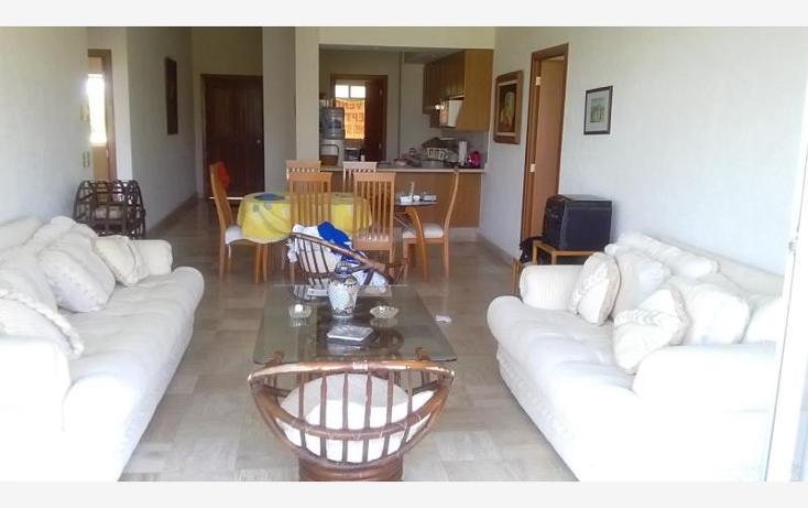Foto de departamento en venta en villa castelli n/a, playa diamante, acapulco de juárez, guerrero, 629485 No. 21