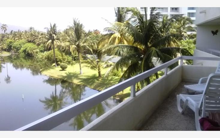 Foto de departamento en venta en villa castelli n/a, playa diamante, acapulco de juárez, guerrero, 629485 No. 24