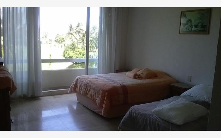 Foto de departamento en venta en villa castelli n/a, playa diamante, acapulco de juárez, guerrero, 629485 No. 27