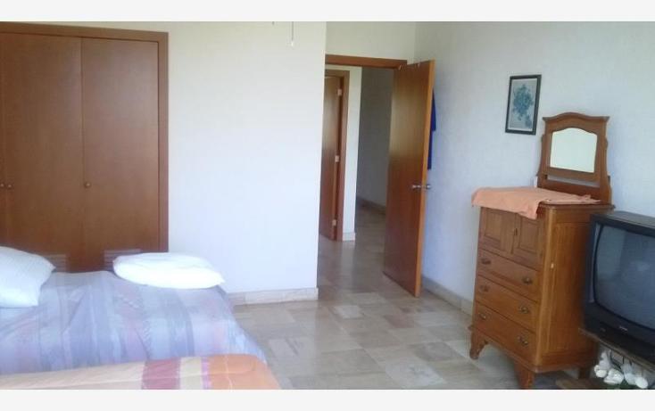 Foto de departamento en venta en villa castelli n/a, playa diamante, acapulco de juárez, guerrero, 629485 No. 28