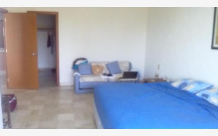 Foto de departamento en venta en villa castelli n/a, playa diamante, acapulco de juárez, guerrero, 629485 No. 37