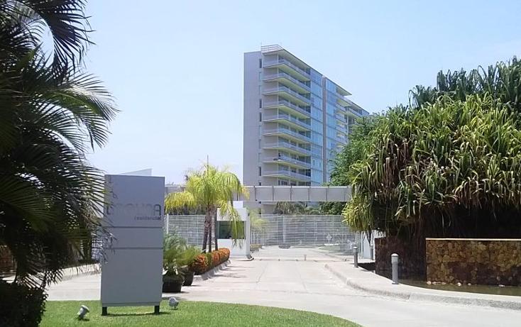Foto de departamento en venta en villa castelli n/a, playa diamante, acapulco de juárez, guerrero, 629507 No. 01