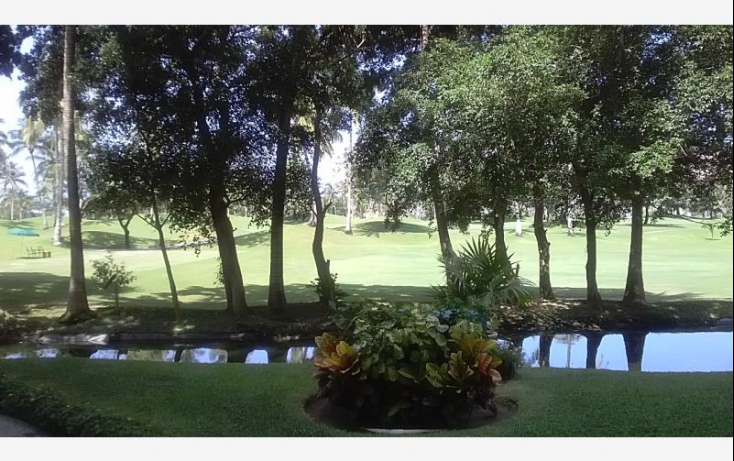 Foto de departamento en venta en villa castelli, playa diamante, acapulco de juárez, guerrero, 629485 no 04