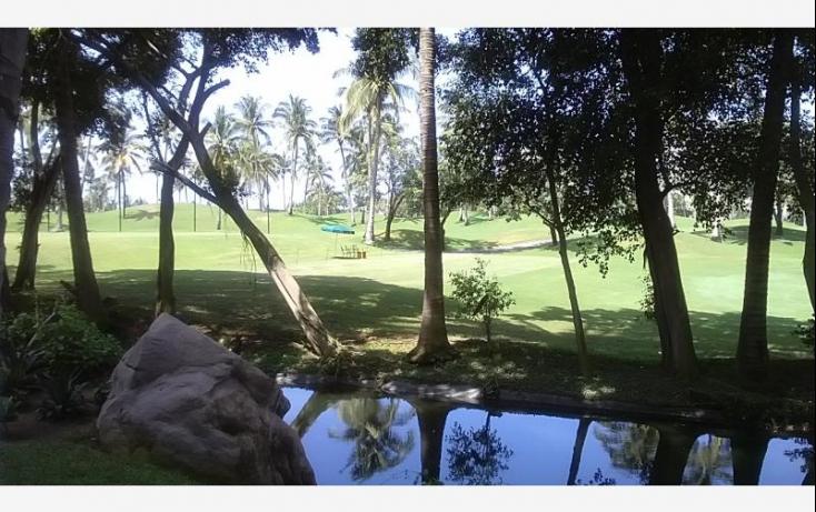 Foto de departamento en venta en villa castelli, playa diamante, acapulco de juárez, guerrero, 629485 no 05
