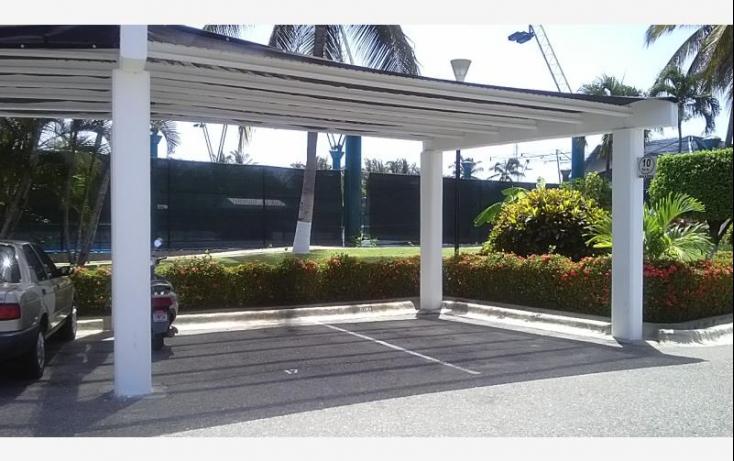 Foto de departamento en venta en villa castelli, playa diamante, acapulco de juárez, guerrero, 629485 no 09