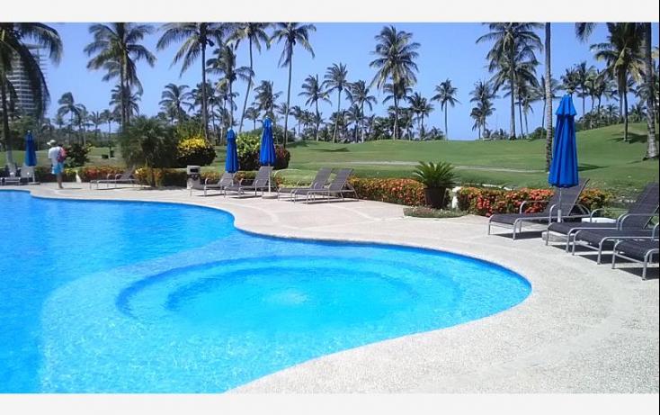 Foto de departamento en venta en villa castelli, playa diamante, acapulco de juárez, guerrero, 629485 no 12