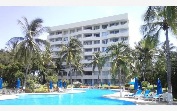 Foto de departamento en venta en villa castelli, playa diamante, acapulco de juárez, guerrero, 629485 no 15