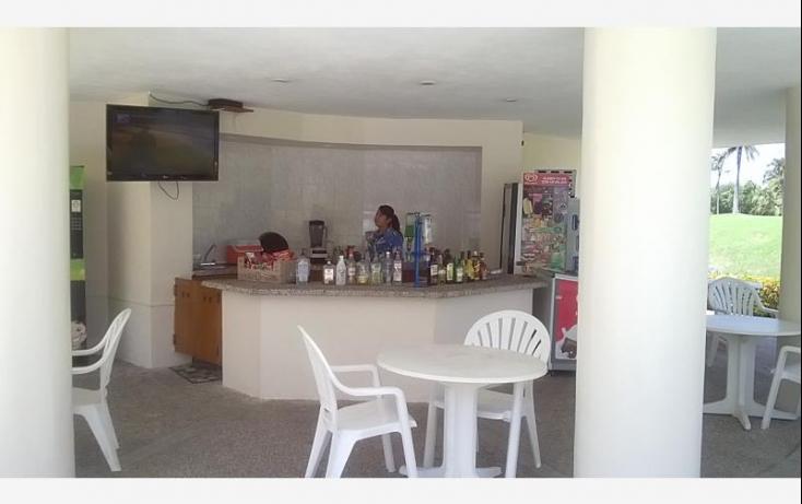 Foto de departamento en venta en villa castelli, playa diamante, acapulco de juárez, guerrero, 629485 no 16