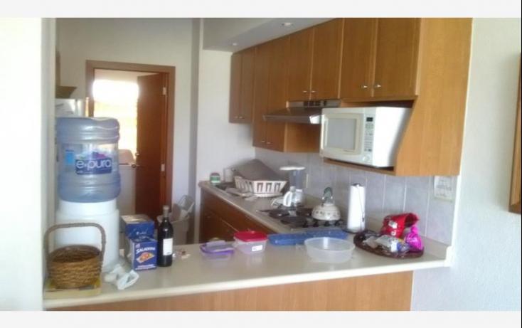 Foto de departamento en venta en villa castelli, playa diamante, acapulco de juárez, guerrero, 629485 no 17