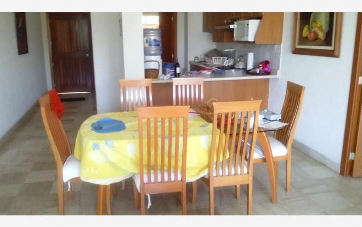 Foto de departamento en venta en villa castelli, playa diamante, acapulco de juárez, guerrero, 629485 no 19