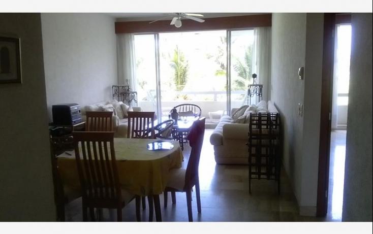 Foto de departamento en venta en villa castelli, playa diamante, acapulco de juárez, guerrero, 629485 no 20