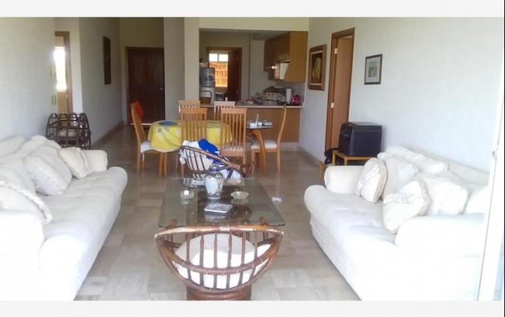 Foto de departamento en venta en villa castelli, playa diamante, acapulco de juárez, guerrero, 629485 no 21