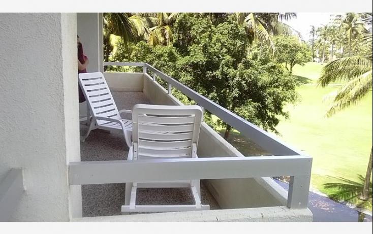 Foto de departamento en venta en villa castelli, playa diamante, acapulco de juárez, guerrero, 629485 no 22
