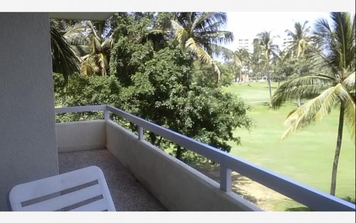 Foto de departamento en venta en villa castelli, playa diamante, acapulco de juárez, guerrero, 629485 no 23
