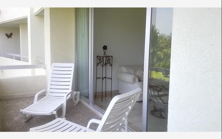 Foto de departamento en venta en villa castelli, playa diamante, acapulco de juárez, guerrero, 629485 no 25