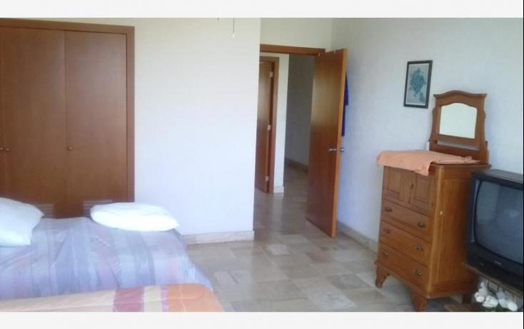 Foto de departamento en venta en villa castelli, playa diamante, acapulco de juárez, guerrero, 629485 no 28