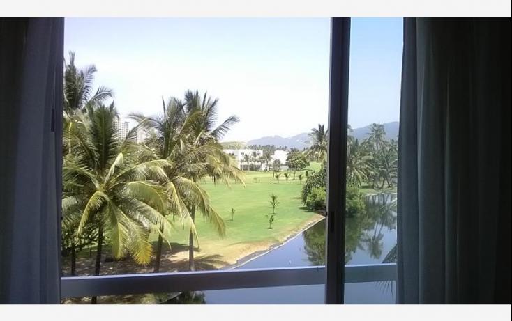 Foto de departamento en venta en villa castelli, playa diamante, acapulco de juárez, guerrero, 629485 no 29