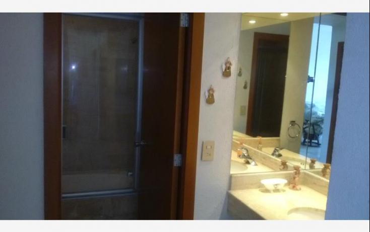 Foto de departamento en venta en villa castelli, playa diamante, acapulco de juárez, guerrero, 629485 no 30