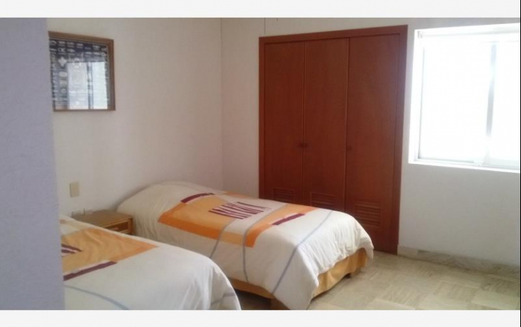 Foto de departamento en venta en villa castelli, playa diamante, acapulco de juárez, guerrero, 629485 no 31