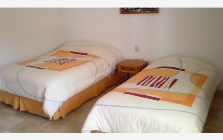 Foto de departamento en venta en villa castelli, playa diamante, acapulco de juárez, guerrero, 629485 no 32