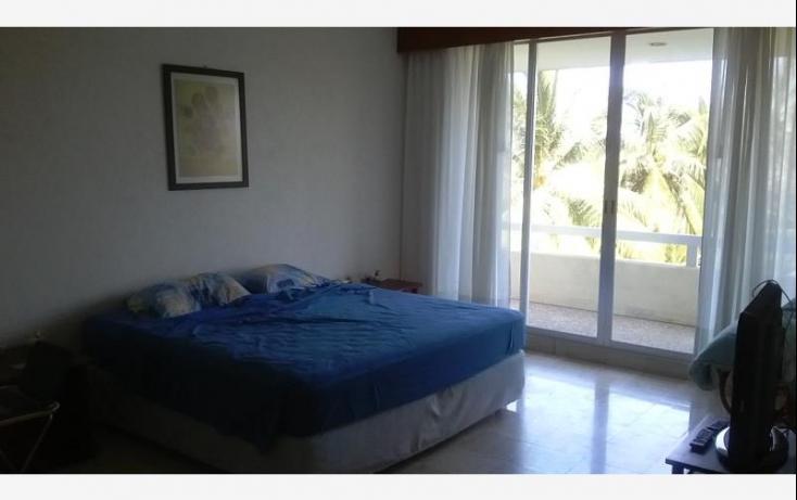 Foto de departamento en venta en villa castelli, playa diamante, acapulco de juárez, guerrero, 629485 no 36