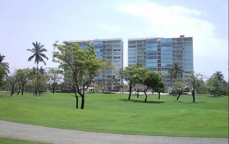 Foto de departamento en venta en villa castelli, playa diamante, acapulco de juárez, guerrero, 629506 no 01