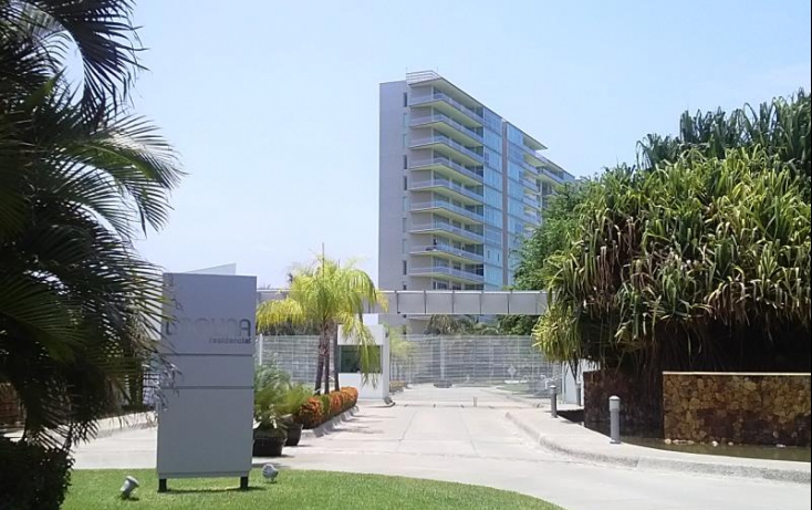 Foto de departamento en venta en villa castelli, playa diamante, acapulco de juárez, guerrero, 629507 no 01