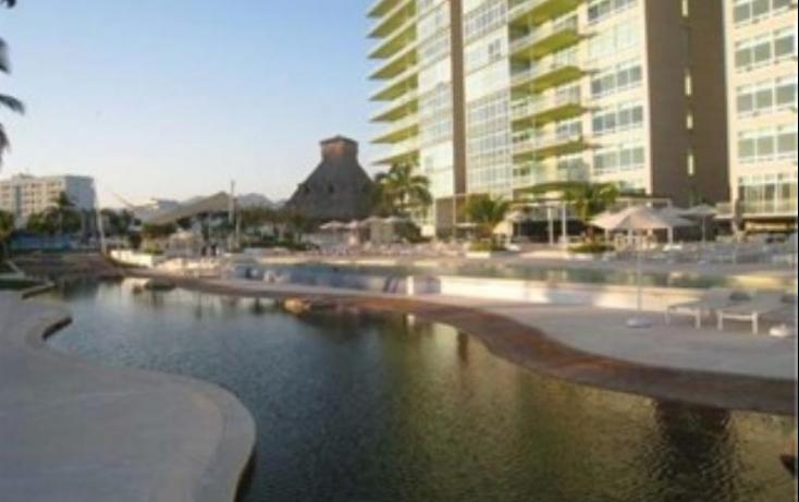 Foto de departamento en venta en villa castelli, playa diamante, acapulco de juárez, guerrero, 629512 no 03