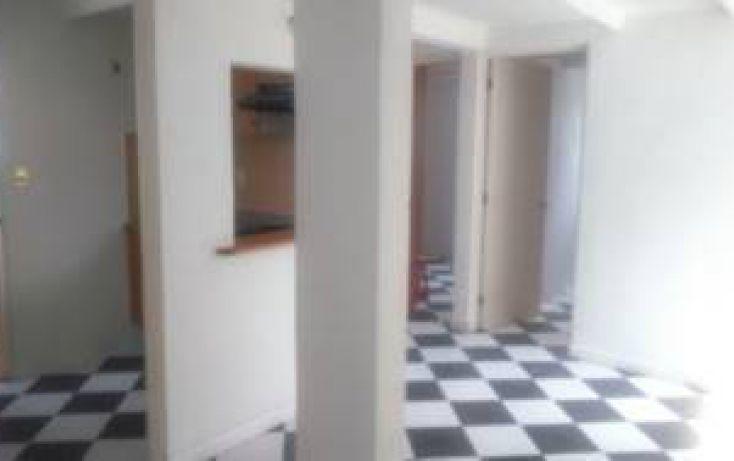 Foto de departamento en renta en, villa centro americana, tláhuac, df, 1969745 no 05