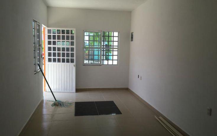 Foto de casa en venta en villa chichicapa, buena vista, comalcalco, tabasco, 1536290 no 05