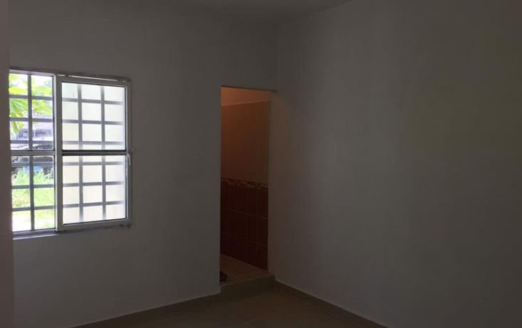 Foto de casa en venta en villa chichicapa, buena vista, comalcalco, tabasco, 1536290 no 06