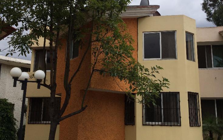 Foto de casa en condominio en renta en, villa cipres antes del rey, cuautlancingo, puebla, 1301517 no 01