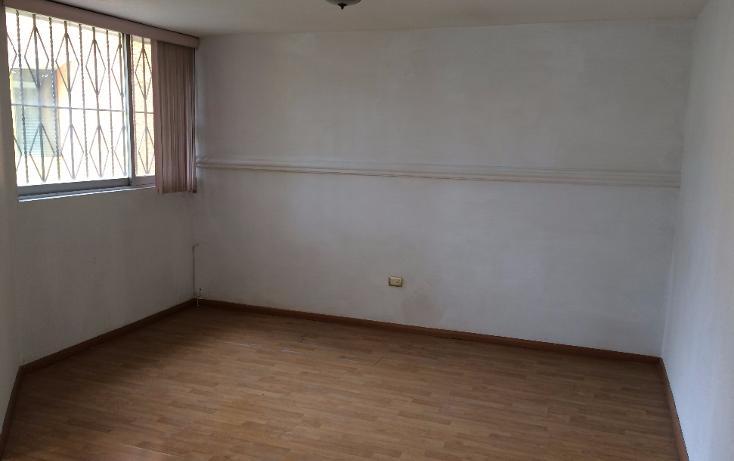 Foto de casa en condominio en renta en, villa cipres antes del rey, cuautlancingo, puebla, 1301517 no 02