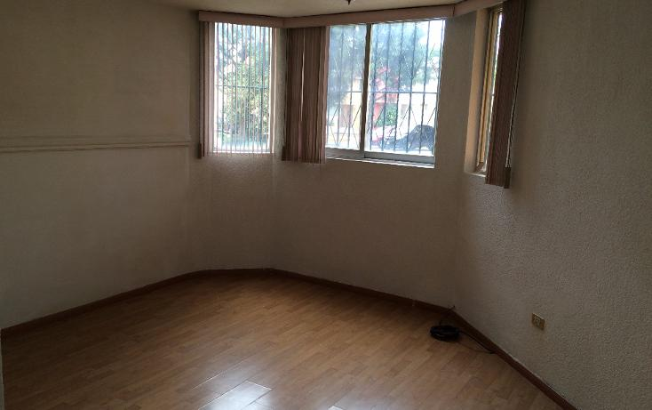 Foto de casa en condominio en renta en, villa cipres antes del rey, cuautlancingo, puebla, 1301517 no 03