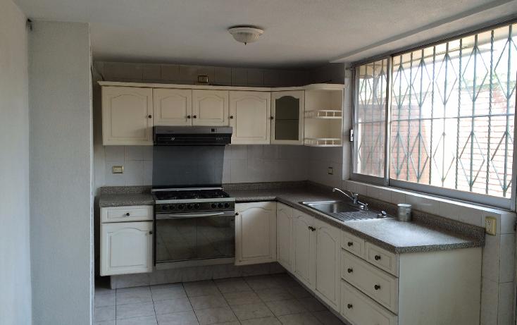 Foto de casa en renta en  , villa cipres (antes del rey), cuautlancingo, puebla, 1301517 No. 04