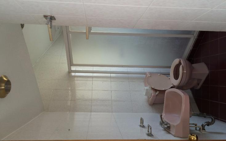 Foto de casa en condominio en renta en, villa cipres antes del rey, cuautlancingo, puebla, 1301517 no 05