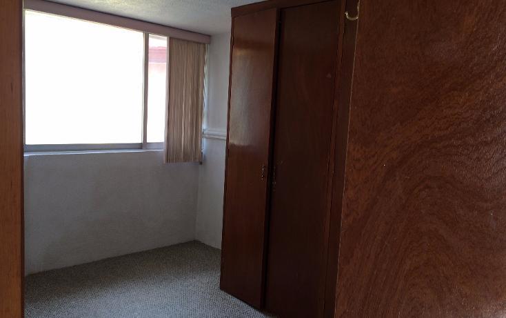 Foto de casa en condominio en renta en, villa cipres antes del rey, cuautlancingo, puebla, 1301517 no 06