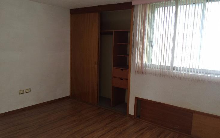 Foto de casa en condominio en renta en, villa cipres antes del rey, cuautlancingo, puebla, 1301517 no 07