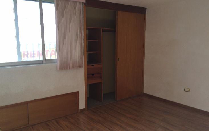Foto de casa en renta en  , villa cipres (antes del rey), cuautlancingo, puebla, 1301517 No. 08