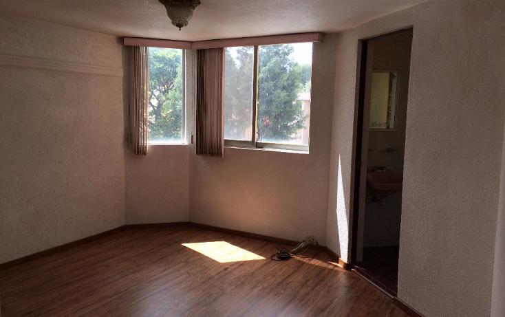 Foto de casa en condominio en renta en, villa cipres antes del rey, cuautlancingo, puebla, 1301517 no 09