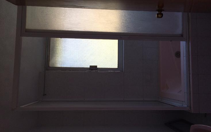 Foto de casa en renta en  , villa cipres (antes del rey), cuautlancingo, puebla, 1301517 No. 10
