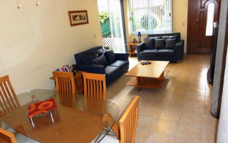 Foto de casa en condominio en venta en, villa coapa, tlalpan, df, 1694068 no 05