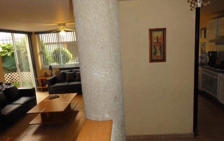 Foto de casa en condominio en venta en, villa coapa, tlalpan, df, 1694068 no 06