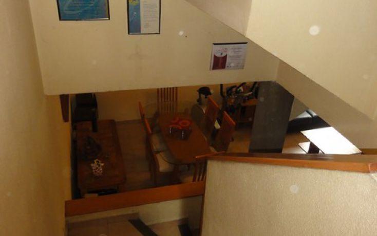 Foto de casa en condominio en venta en, villa coapa, tlalpan, df, 1694068 no 10