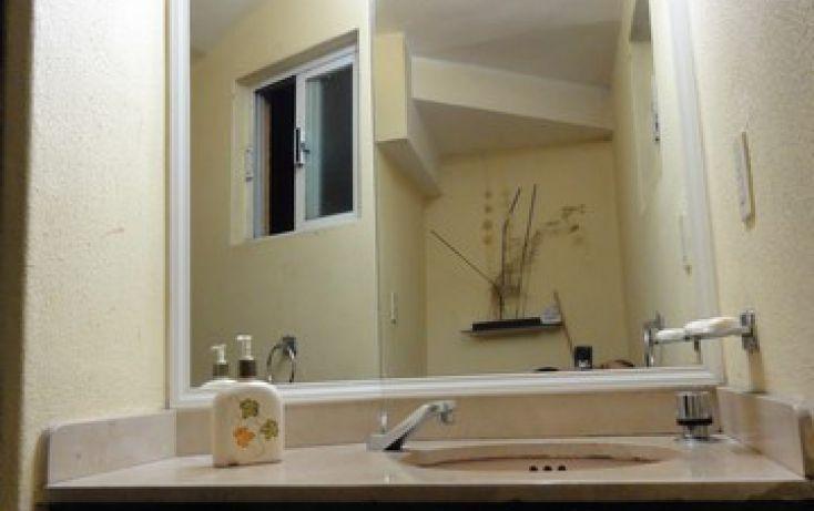 Foto de casa en condominio en venta en, villa coapa, tlalpan, df, 1694068 no 13