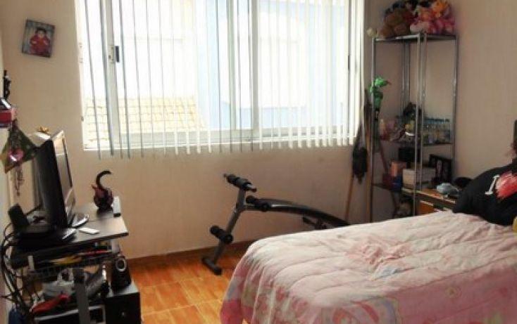Foto de casa en condominio en venta en, villa coapa, tlalpan, df, 1694068 no 14