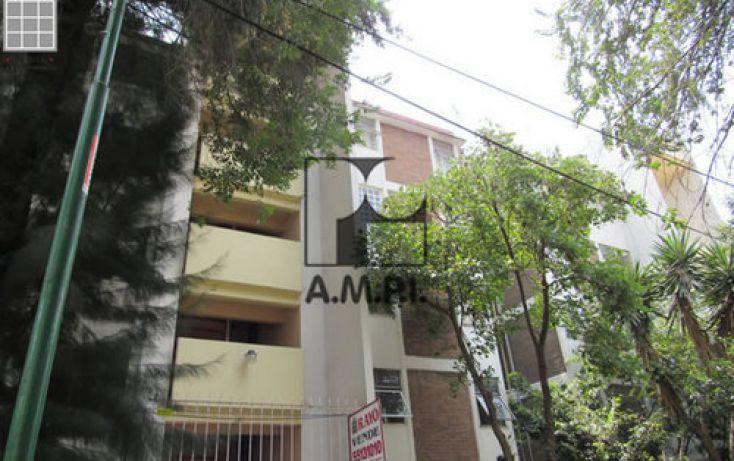 Foto de departamento en venta en, villa coapa, tlalpan, df, 2021131 no 01