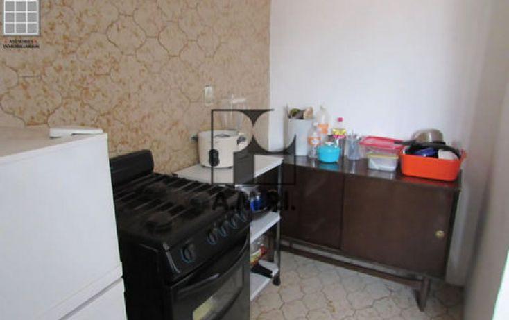 Foto de departamento en venta en, villa coapa, tlalpan, df, 2021131 no 02