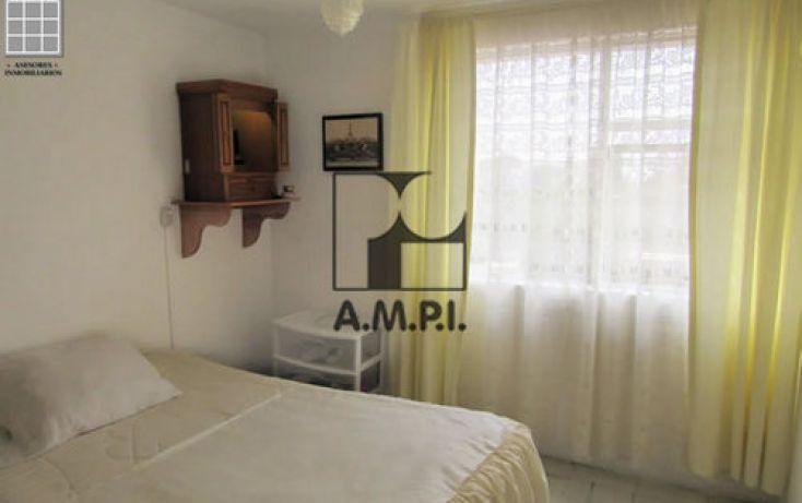 Foto de departamento en venta en, villa coapa, tlalpan, df, 2021131 no 03