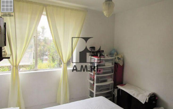 Foto de departamento en venta en, villa coapa, tlalpan, df, 2021131 no 05